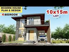 2 storey house plans philippines 4 bedroom house design philippines 2 storey house