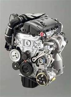 moteurs essence bmw psa forum peugeot