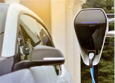 How Much Does It Cost To Charge An Electric Car Direct