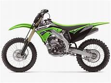 Modifikasi Klx 150 Motocross by Klx 250 Modifikasi Motocross Thecitycyclist