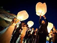 costo lanterne volanti lanterne cinesi