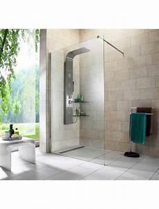 Begehbare Dusche Breite - walk in dusche 187 duschabtrennung 171 breite 120 cm