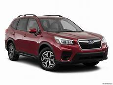 2020 subaru forester read owner and expert reviews