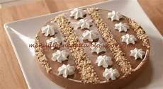 crema al mascarpone fatto in casa per voi cheesecake alla crema di nocciola ricetta benedetta rossi da fatto in casa per voi