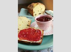 chokecherry jelly_image