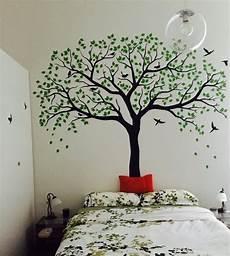Gambar Pohon Untuk Hiasan Kamar Ar Production