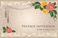 Downloadable Invitation Background Images