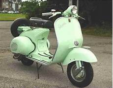 vespa 125 ccm ez 1956 moto vespa madrid bestes angebot