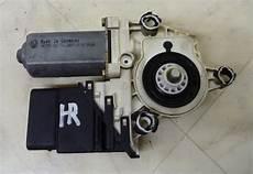az autoverwertung t 252 rsteuerger 228 t 1k4837401e fensterheber