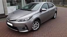Toyota Corolla 2018 Comfort 1 6 132 Km Aso 7656239301