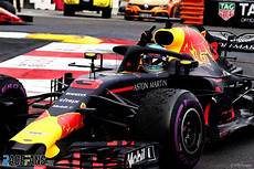 2018 Monaco Grand Prix Stats And Facts F1 Racefans