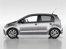 Skoda Citigo 5 Doors Specs Photos 2012 2013 2014