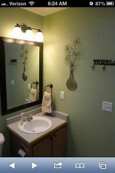 behr restful great color very calming bathroom