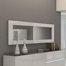 miroir mural miroir design blanc lizea zd1 jpg