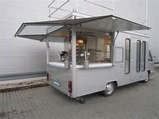imbisswagen neu kaufen mercedes der imbisswagen und verkaufsfahrzeug