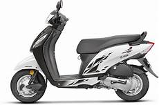honda activa 2017 honda activa i price mileage specifications