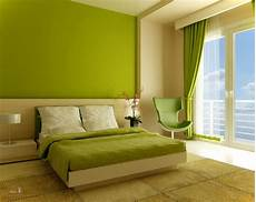 bedroom colors lime green and beige color wall bedroom paints presenting glass