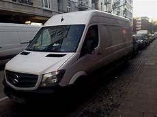 transporter mieten augsburg transporter mieten augsburg vianova project