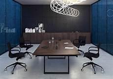 mobili ufficio bologna dam mobili ufficio bologna