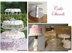 wedding weds how to decorate a shop bought wedding cake the asian fashion journal