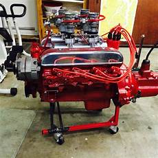 Buick Nailhead Performance Parts by 58 Best Images About Buick Nailhead On Vintage