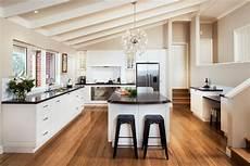 Kitchen Interior Ideas Kitchen Interior Design Ideas Add A Touch Of Luxury To