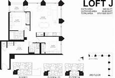 condominium house plans pin by livlofts condominium on livloft condominium floor