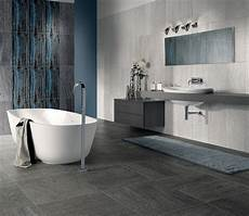 ceramiche per bagni moderni bagni ristrutturati moderni rk04 187 regardsdefemmes