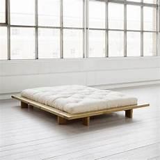 bed futon before minimalist decor futon bed frames minimalist