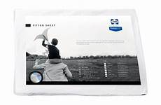 quality fitted sheets cotton fitted sheets sealy posturepedic