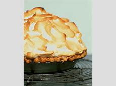 mile high lemon pie_image
