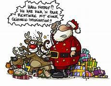 medilearn weihnachten weihnachtsmann witzig