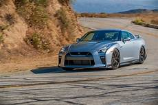specification price evaluate 2019 nissan gt r