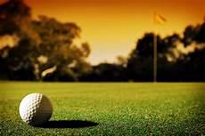 Golf Isn T Boring Klm