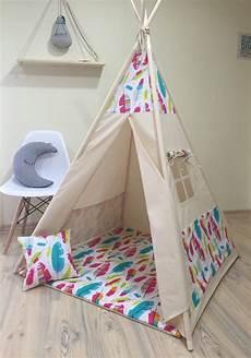 teepee play tent wigwam children s teepee playtent