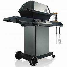 Broil King 934657 Monarch 20 Gas