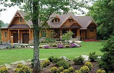 mountainside house plans stunning mountain ranch home plan 15793ge