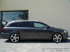 avensis t25 by frey the gallery tuningbyfrey ch