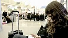 extracomunitari senza permesso di soggiorno quanto tempo si pu 242 stare all estero con il permesso di