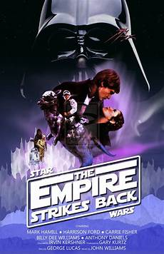 resume star wars episode 5 quot star wars episode 5 the empire strikes back quot after