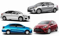 cheapest new car 2018 the 10 cheapest new cars of 2018