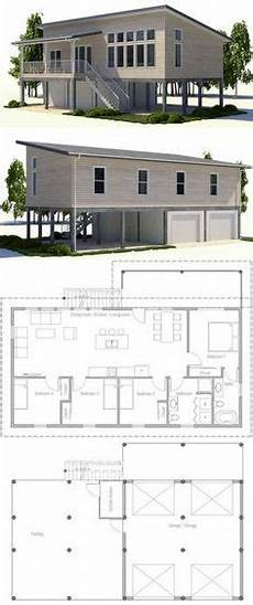 shtf house plans 86 best shtf safe house images in 2019 house container