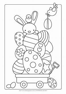 easter digital paper wallpaper clipart easter clipart