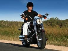 Permis Moto Permis A G 233 N 233 Ralit 233 S Conditions De