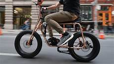 73 Ebike Review The Best Electric Bike