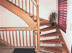 Treppengeländer Holz Bausatz - br 252 stungsgel 228 nder innen holz gel 228 nder f 252 r au 223 en