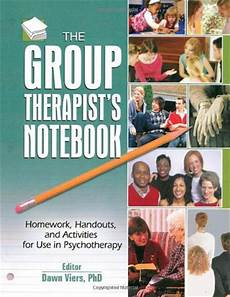 substance abuse group therapy activities substance abuse