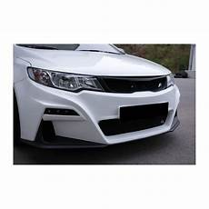roadruns kit kia forte koup