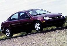 how can i learn about cars 1996 chrysler lhs on board diagnostic system used car review chrysler neon 1996 1999 carsguide