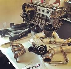 bimmerboost vargas stage 3 bmw n54 turbo upgrade
